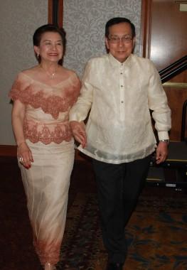 AdorReyMalanan'pictures (109)