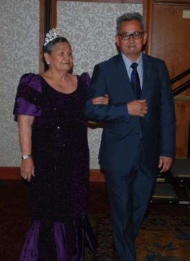 AdorReyMalanan'pictures (112)